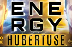 ENERGY dj Hubertuse