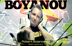 Robert Bojanowski