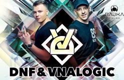 DNF & Vnalogic