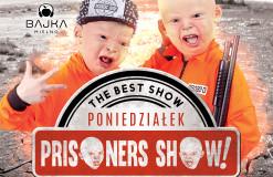 Prisoners Show