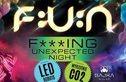 F:U:N